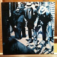The Investigators-Self Title Lp NM 1991 Italy Ska