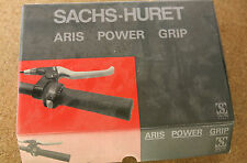 Vintage NOS NEW NIB Sachs Huret Aris Power Grip shift speed ATB MTB old school
