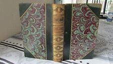 Honoré de Balzac. Le cousin Pons. Librairie Alphonse Lemerre. 1914.