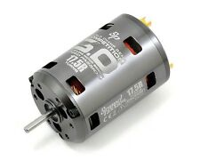 Speed Passion V3 17.5R /17.5T Sensored Brushless Motor Fits Hobbywing Xerun ESC