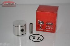 JONSERED 2045 CHAINSAW PISTON KIT 42MM REPLACES PART # 503441001 AFTERMARKET NEW