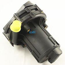 New Secondary Air Pump for BMW E46 323i 325i 328i 330i 1999-2005 OEM 11727553056