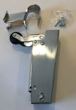 DOOR CLOSER - OFFSET - REPLACES KASON 1095 - Walk In Cooler or Freezer