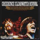 Creedence Clearwater Revival CHRONICLE VOL 1 Best Of 20 Greatest Hits CCR New CD