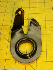 USED Briggs & Stratton Air Filter Bracket 9 HP Cast Iron