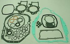 Honda CX 650C Custom, 1983 FULL Gasket Set Kit - CX650C, 650