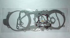 Scooter Gasket Set GY6 150cc Chinese Scooter Parts Complete