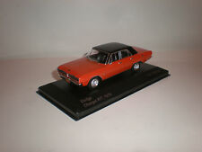 1/43 1975 Dodge Charger R/T /White box