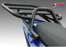 Suzuki SV650 / SV1000 Renntec Luggage Rack / Carrier in Black 2003   Onwards