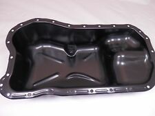 BRAND NEW OIL PAN VW GOLF JETTA PASSAT CORRADO 2.8L V6 VR6 (#021103601B)