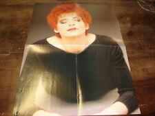 MYLENE FARMER - Poster recto-verso 8 !!!!!!!!!!!!