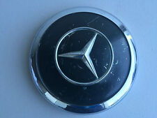 1960-1979 Mercedes 190 220 230 SL SE 111 113 HUB Center Cap Wheel Cover Used