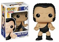 WWE - Andre The Giant POP Vinyl Figure (21)