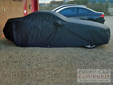 Nissan 180SX, 200SX, 240SX & Silvia SuperSoftPRO Indoor Car Cover