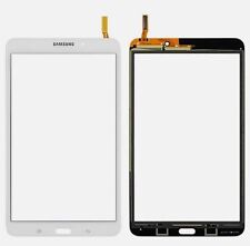 "Samsung Galaxy Tab 4 8"" Touch Screen Glass Digitizer SM-T330NU, white"