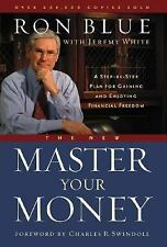 The New Master Your Money