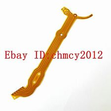 LENS Aperture Flex Cable For SIGMA 28-105mm / 28-135mm Canon Interface