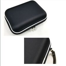 Carry Case for NDSi XL Black