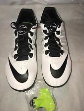 New Nike Zoom Rival S 7 Mens Track & Field Spikes Sprint Running Shoes size 10.5