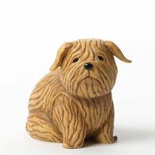 Enesco Home Grown Dried Fig Fido Collectible Figurine 4036402