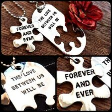 husband Boyfriend Wife christmas Love gifts for girlfriend mens men women 35 25