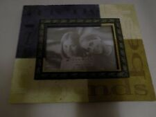 Best Friend Picture Frame 6 X 4