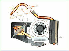 Acer Aspire 4320 4720 4720G Heatsink CPU Fan 39Z01TATN00 60AK907003 GC055515VH-A
