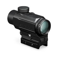 Vortex Optics Spitfire AR SPR-200