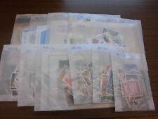 Sammlung Vatikan von 1960-1989, postfrisch komplett (8106)