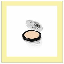 Lavera Trend sensitiv Mineral Compact Powder 01 Ivory 7 g