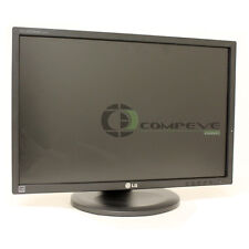"LG N2210WZ-BF Black 22"" 5ms  Pivot Adjustable LED-Backlit LCD Zero-Client"