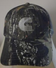 Cummins Mossy Oak Cap Hat New with tags Cummins Logo