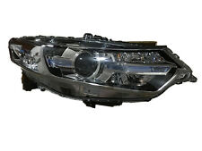 GENUINE HEAD LIGHT LAMP for HONDA ACCORD EURO CU2 11/10-ON BI-XENON RIGHT SIDE