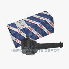 Volvo Ignition Coil Bosch OEM 0221008 / 3 07 13416