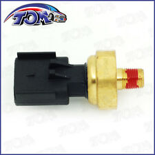 BRAND NEW OIL PRESSURE SWITCH FOR DODGE JEEP CHRYSLER 56028807AA