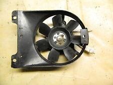 92 Ducati 907 IE 907IE I E Paso radiator cooling coolant fan