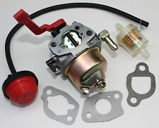 Carburetor for MTD Snow blower 951-10956A 751-10956 751-14018 951-14018. USA!!