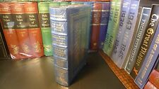 Easton Press THE YEAR'S BEST SCIENCE FICTION: 2006, Signed, SEALED, Gene Wolfe