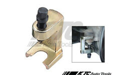 BMW, VW and Audi Ball Joint Separator