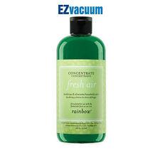 Genuine Rainbow Vacuum Aquamate Air Freshner Deodorizer Concentrate # R14698