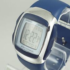 Casio e-Data Bank Telememo Digital Watch EDB-100J-2AVDR