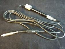RADIOMETER COPENHAGEN ELECTRODE BY-1 NICE