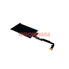 LG Nitro HD P930 P935 4G LCD Display Screen Replacement Part - BRAND NEW - CAD
