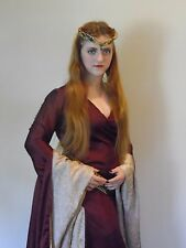 Sensa Start  Game of Thrones Dress Adult Women's Cosplay Costume sizes S- XL