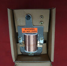 New 48 Volt Relay for Elcotel or Protel GTE Quadrum Payphones Payphone Pay Phone