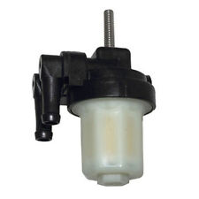 NIB OEM Mercury 25-30-35-40-45-50-55-60 HP EFI 4-Stroke Fuel Filter 879884T