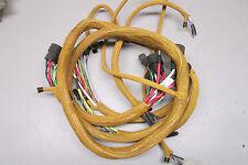 Caterpillar Harness 835332