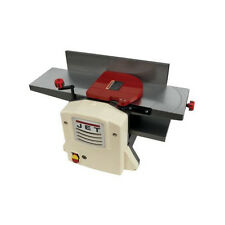"JET B3NCH, JJP-8BT, 8"" Benchtop Planer/Jointer Combo 707400 New"