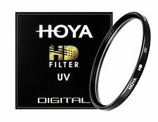 Filtre neuf HOYA HD FILTER UV 82 mm / NEW HOYA HD FILTER UV 82 mm