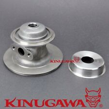 Turbo Bearing Housing + Heat Shield GREDDY TRUST T88 T88-33D T88-34D T88-38GK